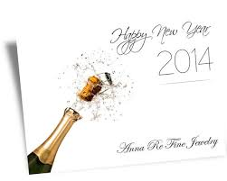Happy New Year Business Card 151 Best Happy New Year Images On Pinterest Happy New Year 2014