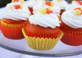 31 spooktacular halloween party foods