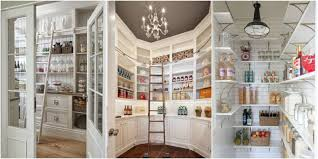Home Design Blogs by Dream House Pantries Stylish Pantry Ideas