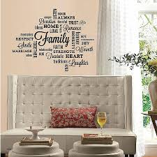 Wall Art Best Tar Wall Art Stickers High Resolution