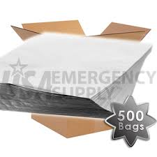 where to buy mylar bags locally mylar bags for food storage usa emergency supply
