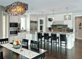 houzz kitchen islands with seating houzz kitchen islands with seating kitchen islands with seating