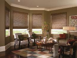 wellcraft shutters and blinds shades
