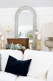 vignette home decor 362 best rustic fall decor inspiration images on pinterest home