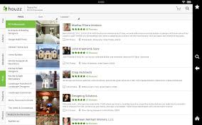 How Does Home Design App Work by Amazon Com Houzz Interior Design Ideas Appstore For Android