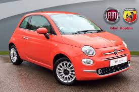 used fiat cars for sale in woodford green essex motors co uk