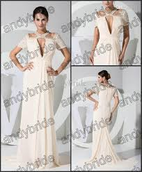 dh prom dresses 1312 best evening gowns images on formal prom dresses