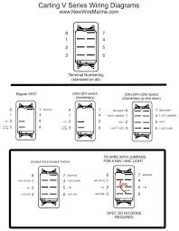wiring a 2 sd toggle switch free download wiring diagrams pictures