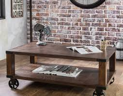 coffee tables cool coffee table decor awesome coffee table decor