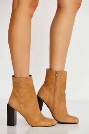 s high heel boots canada buy high heels boots capezio toronto canada