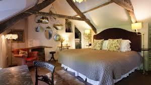 cottage bedrooms cottage bedrooms dgmagnets com