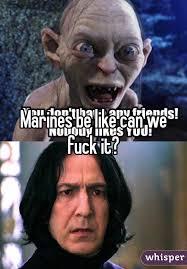 Fuck It Meme - be like can we fuck it