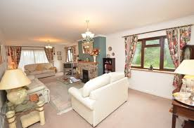 livingroom estate agents guernsey livingroom estate guernsey thirdbio com