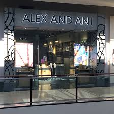 alex and ani ross park mall