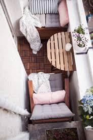 Wohnzimmer Einrichten Was Beachten Die Besten 25 Einrichten U0026 Wohnen Ideen Auf Pinterest Zimmer