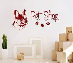 Design Wall Stickers Compare Prices On Designs Wall Online Shopping Buy Low Price