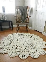 tappeti stile shabby 7 idee per un tappeto shabby chic provenzale e country