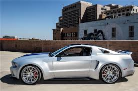 need for speed mustang for sale 2013 ford mustang fastback 170828