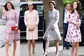 wedding dresses for guests uk kate middleton wedding guest dress inspiration brides magazine