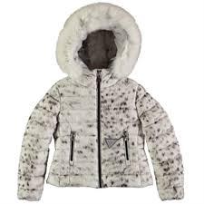 moncler jackets coats u0026 gilets