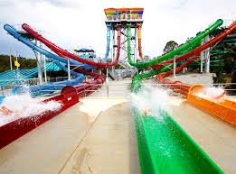theme park deals gold coast best theme park for kids gold coast by age group travel with boys