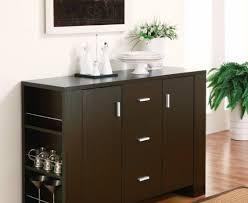 Corner China Cabinet Ikea Cabinet Sideboard Storage Cabinet Shining Sauder Shoal Creek