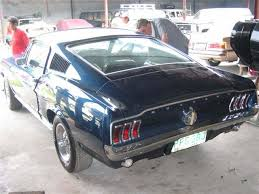69 ford mustang fastback for sale 1967 mustang gt 390 fastback