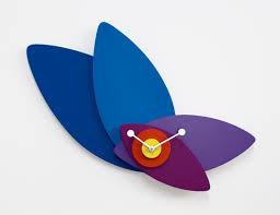 modern designer wall clocks on wall design amazing decorative