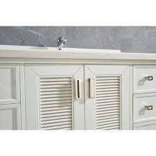 Design Cottage Bathroom Vanity Ideas Amazing Inch Oxford Gray Finish Cottage Bathroom Vanity Cabinet