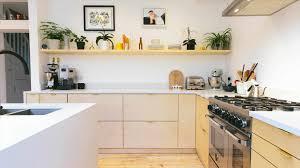 ikea birch kitchen cabinets caruba info