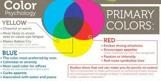 room color and mood lofty room colours and their effects colors colour how can affect