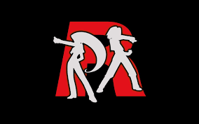 koenigsegg agera r symbol r logo hd photos ghosting tv image on a floor gatorland florida