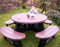 table luxury round picnic table covers 30 to amazing picnic