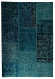 Turquoise Area Rug Turquoise Area Rug Rugs The Home Depot Golfocd