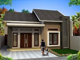 Design My Dream House Desain Rumah Tipe 36 Minimalis Pinterest Models And Modern
