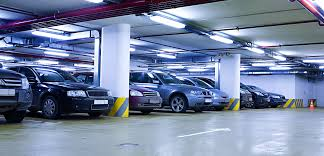 black friday car dealership watch out for black friday parking lot accidents