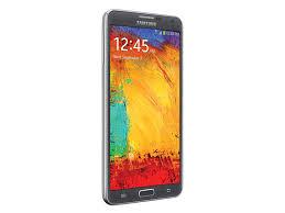 T Mobile Rugged Phone Galaxy Note 3 32gb T Mobile Phones Sm N900tzketmb Samsung Us