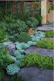 20 rock garden ideas that will put your backyard on the map garden