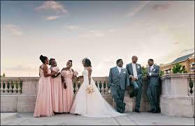 wedding venues atlanta ga rooftop wedding venues in atlanta ga evgplc