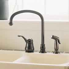 high flow kitchen faucet hi flow kitchen faucet american standard