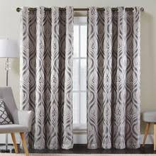 Nice Curtains For Living Room Popular Beautiful Blinds Buy Cheap Beautiful Blinds Lots From