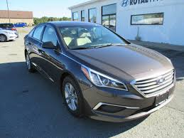 new 2017 hyundai sonata for sale in oneonta ny hc2752