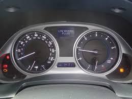 lexus is 220d for sale birmingham lexus is 220d 2 2 td saloon 4dr diesel manual rare colour must