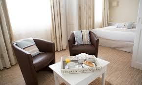 chambre d hotel pas cher hotel pas cher près d antigny hotel autre mer noirmoutier