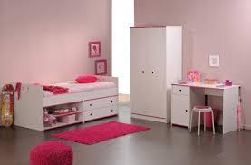 chambre enfant complet chambres enfant complètes aux différents styles pour enfants et