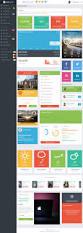 Idea Website by Best 20 Dashboard Design Ideas On Pinterest Dashboard Ui