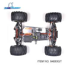 compare prices 1 8 rc nitro monster truck shopping buy