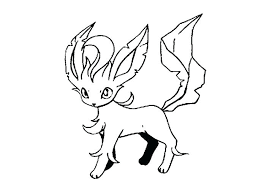 pokemon coloring pages google search pokemon coloring pages eevee coloring pages google search cute