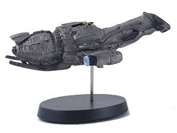 firefly serenity vehicle ornament toys
