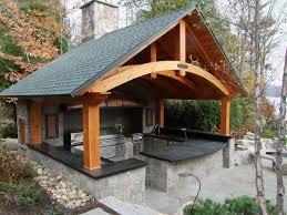 outdoor kitchen roof ideas outdoor roof ideas outdoor kitchen roof design gazebo designs in